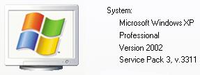 SP3 voor Windows XP
